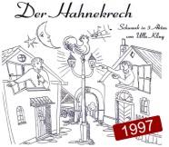 1997_Poster_Jahr_186px