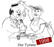 1998_Poster_Jahr_186px