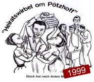 1999_Poster_Jahr_186px