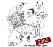 2000_Poster_Jahr_186px