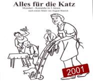 2001_Poster_Jahr_186px