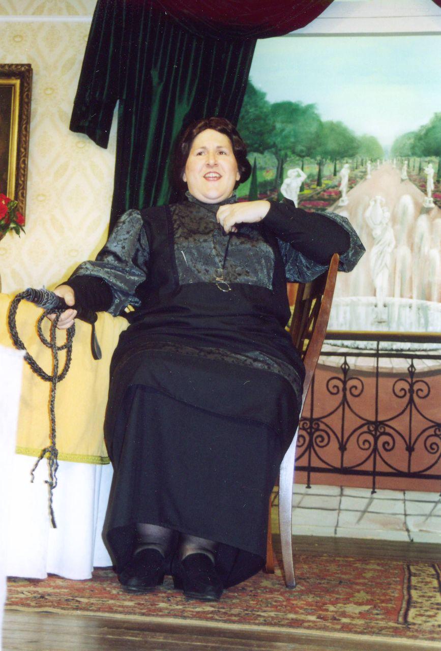 2002-01