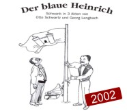 2002_Poster_Jahr_186px