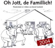 2004_Poster_Jahr_186px