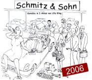 2006_Poster_Jahr_186px