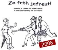 2008_Poster_Jahr_186px