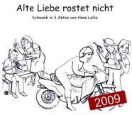 2009_Poster_Jahr_186px.jpg