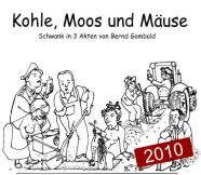 2010_Poster_Jahr_186px