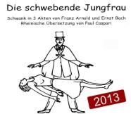 2013_Poster_Jahr_186px