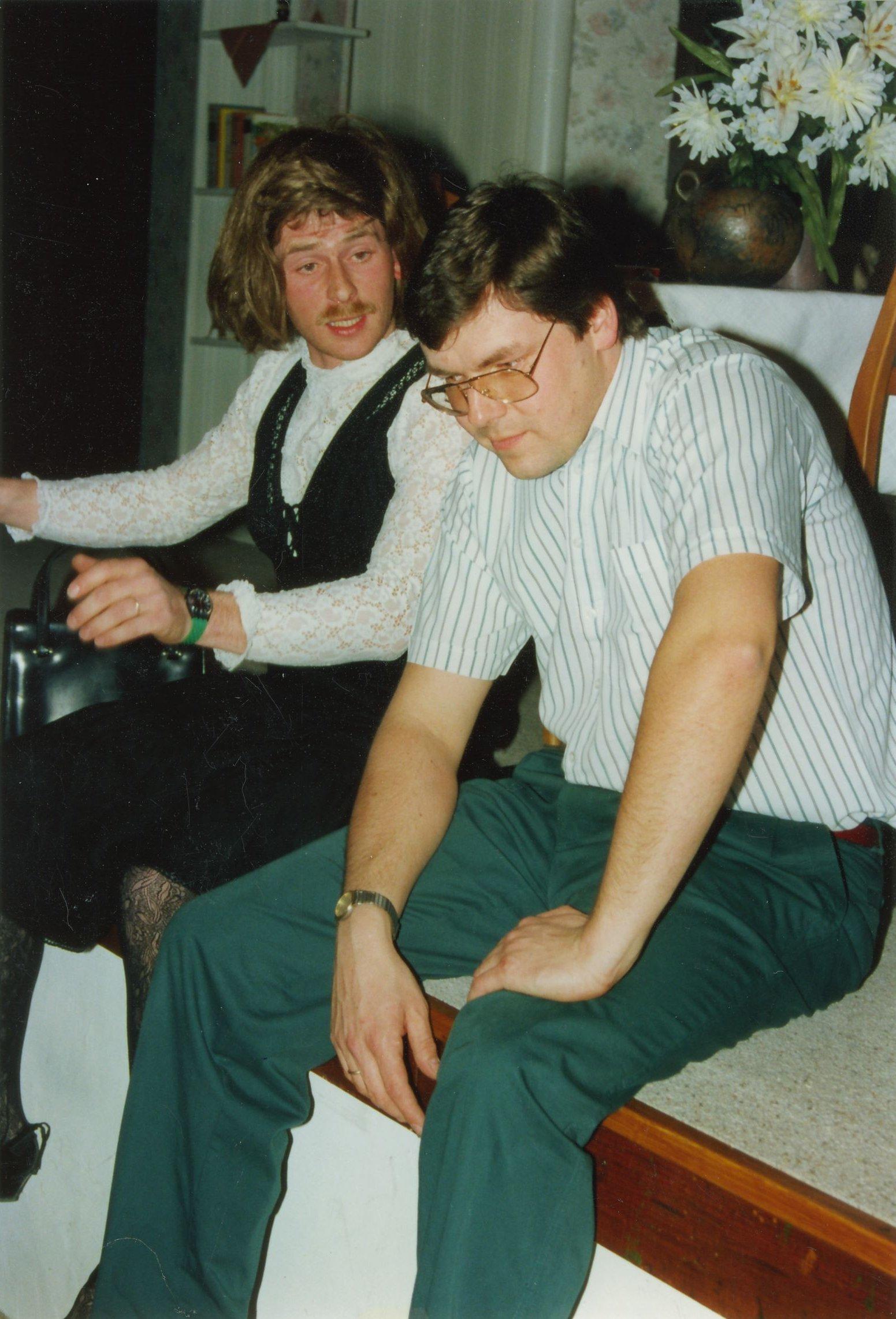 1993-21