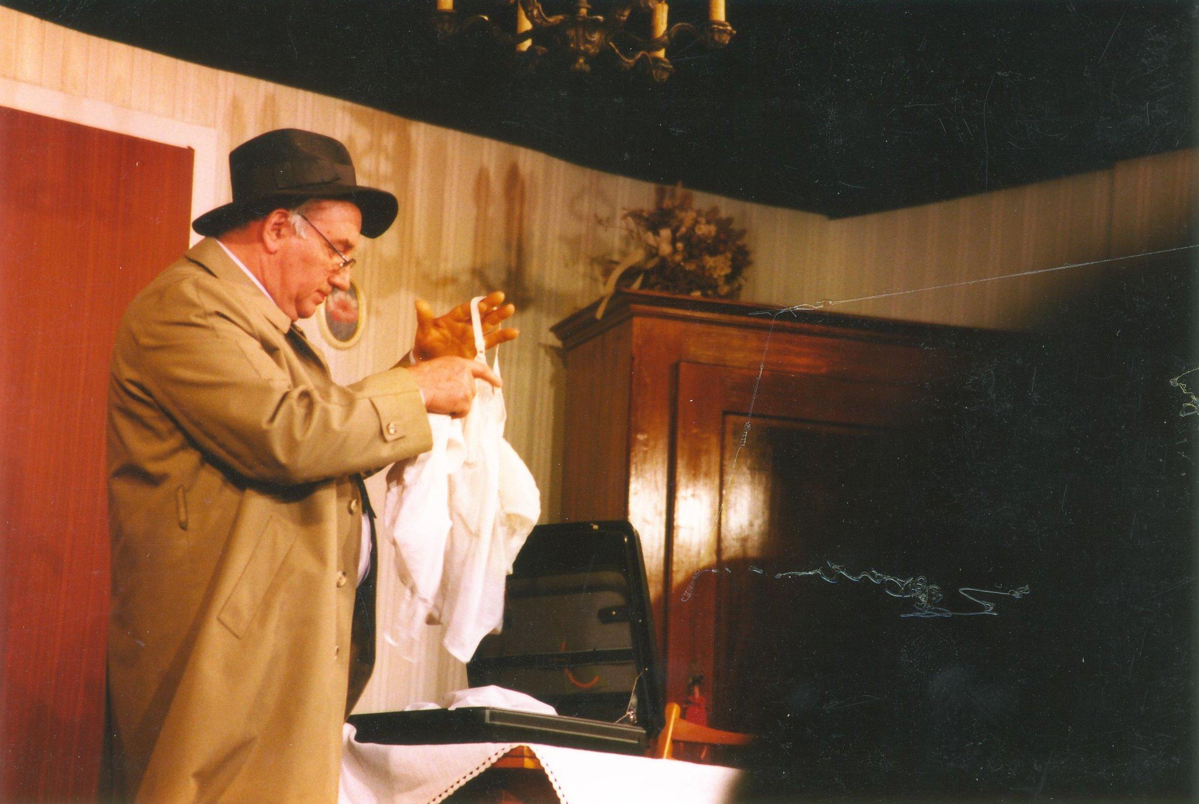 1993-33