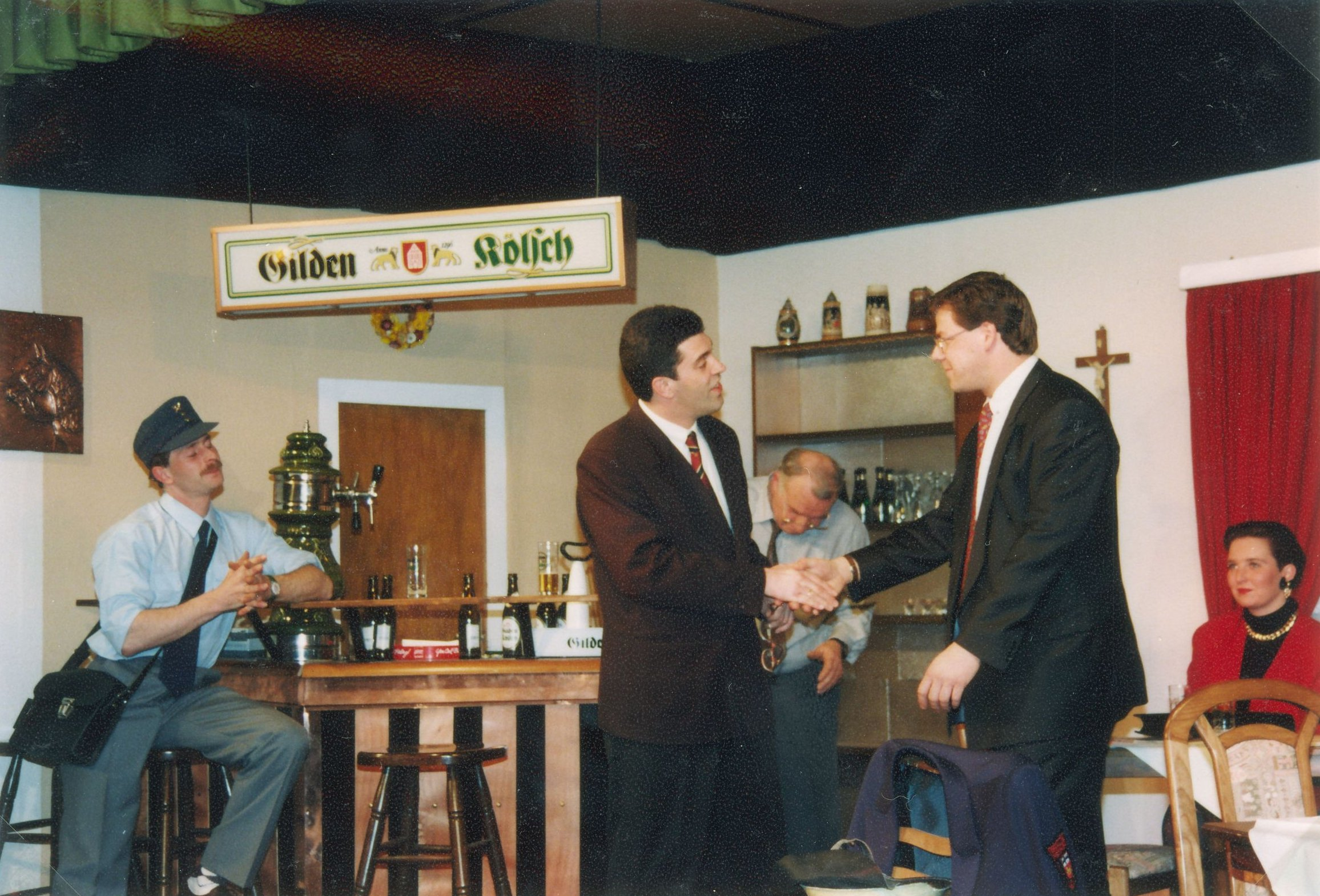 1994-04
