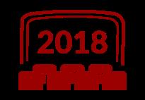 2018 – Der wahre Jakob