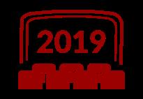 2019 – Der Künnich von Baachem