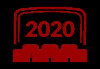 2020 – Meine Leiche, deine Leiche (abgesagt)